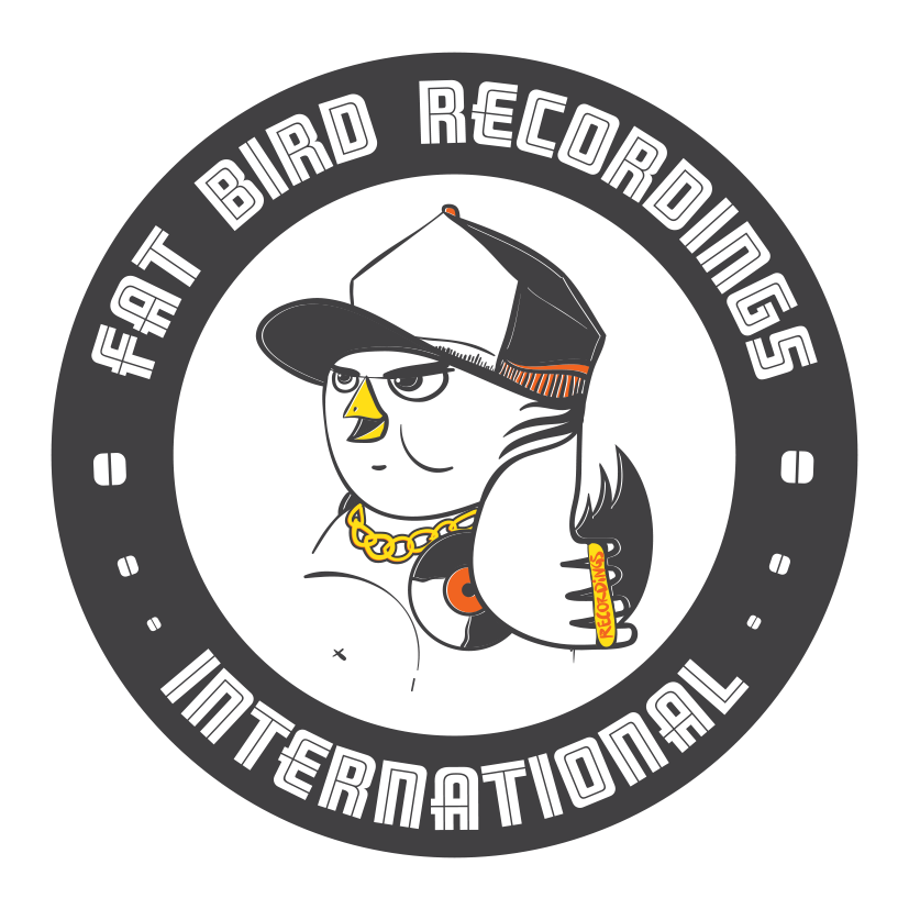 FAT BIRD RECORDINGS